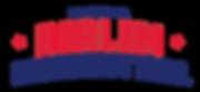 Harlem_Globetrotters_Logo.png