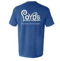 Support POYDS With Your Purchase!