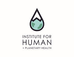 IHPH-Logo-.jpg
