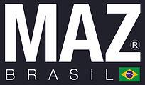 logo_maz_em_alta_resolução.jpg