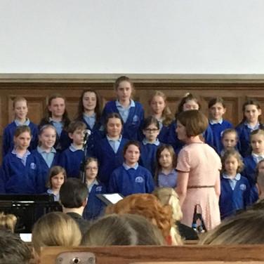 Choir at Kingham Hill.JPG