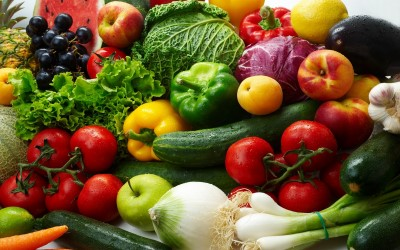 variety-of-colorful-vegetables-106968+(Custom)