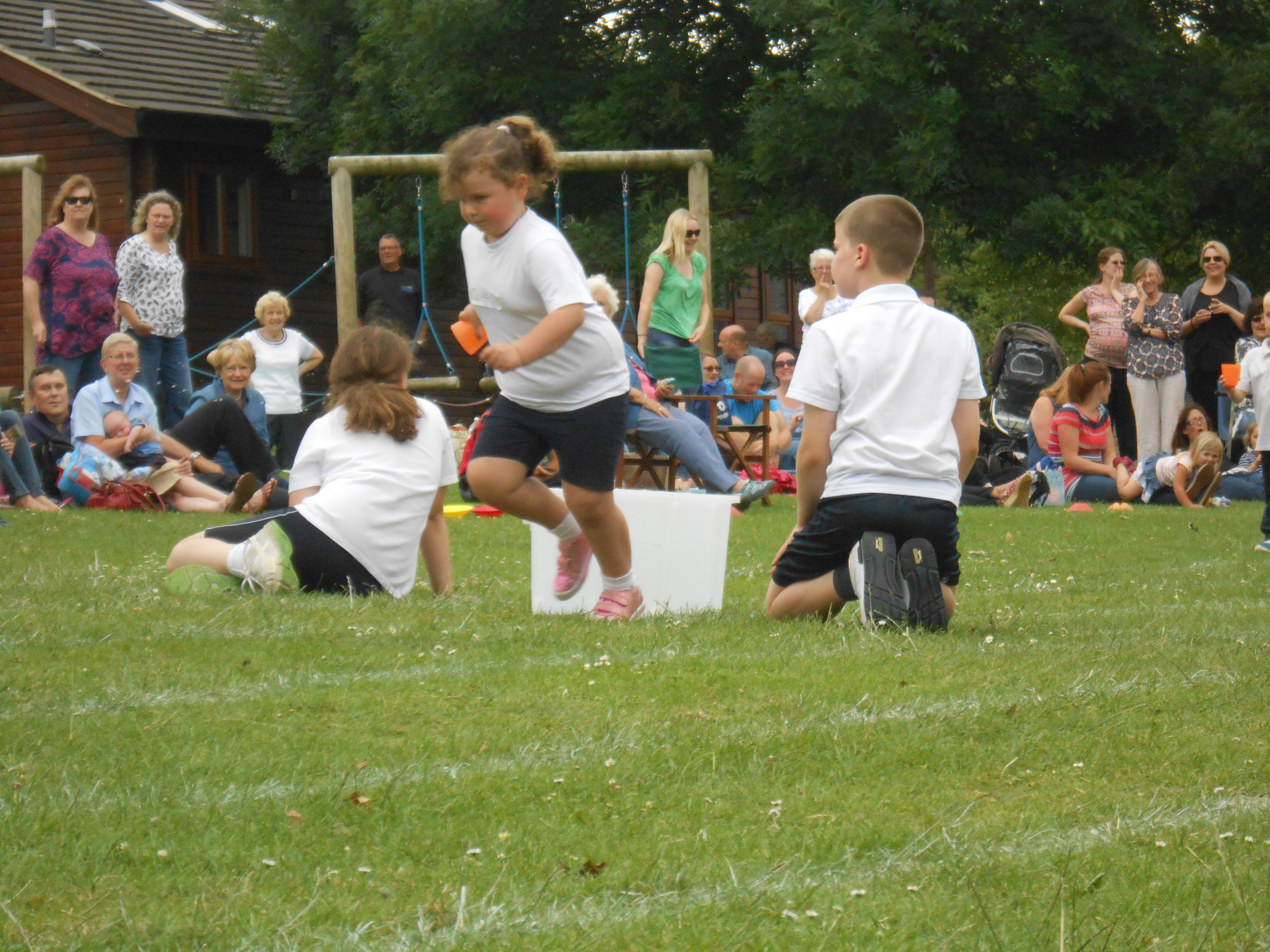 Sports Day 279