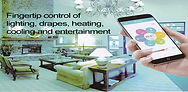 Free Home Automation App