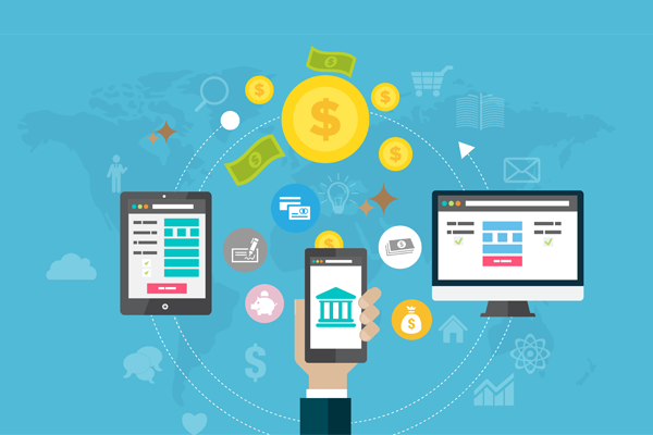 Infographic: 7 cool facts you should know about online lending