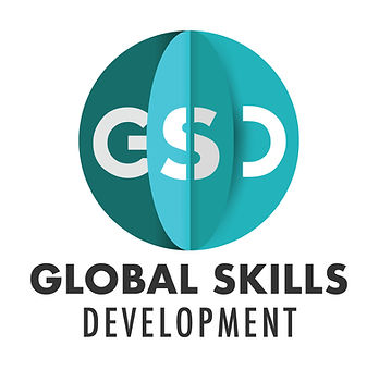 Global Skills Developmet