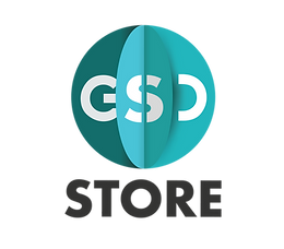 GSD_STORE-02.png