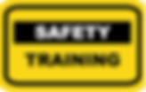 safety-training-sign-1.png