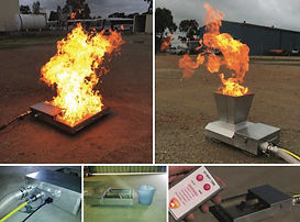 fire-tray-1024x759.jpg