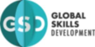 Global Skills training