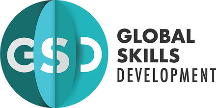 Global Skills Development
