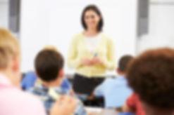 teacher in front class.jpg