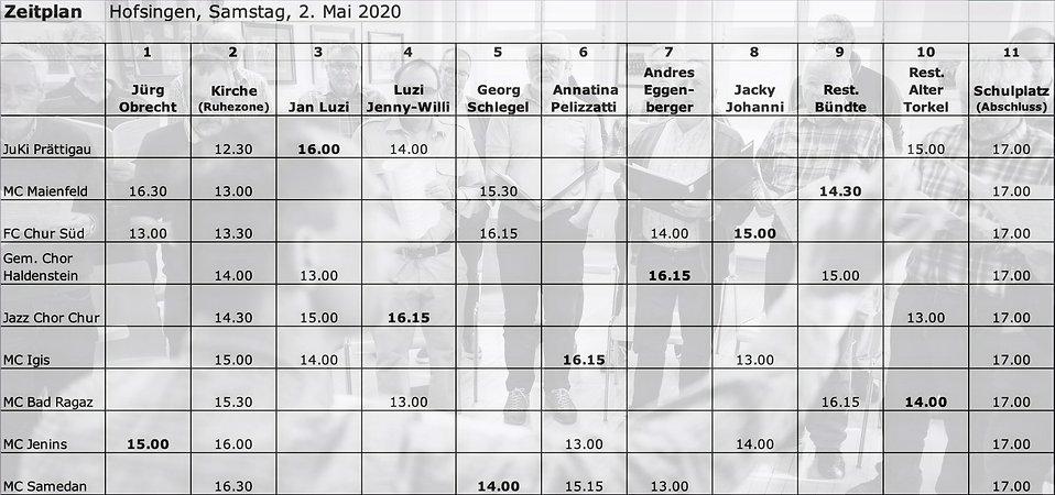 Zeitplan-Hofsingen_edited_edited.jpg
