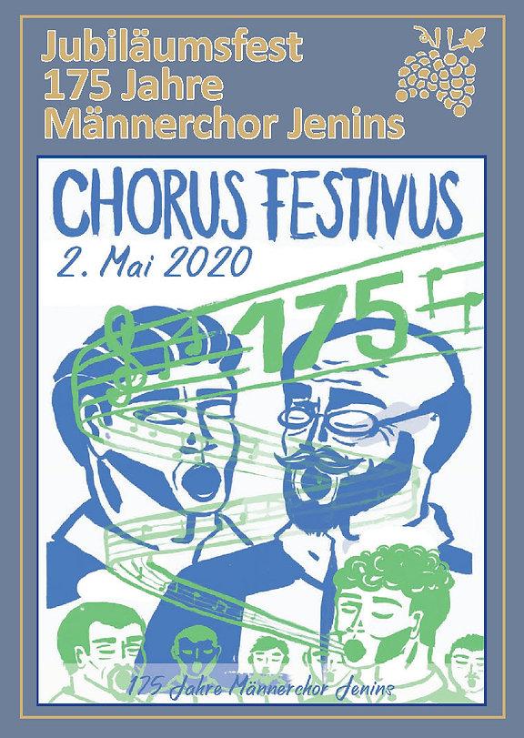 Jubiläumfest_Logo.jpg