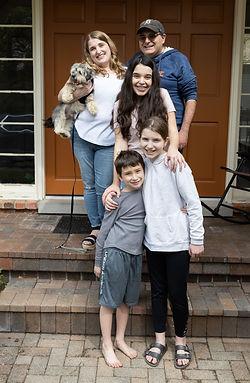 family on porch.jpg