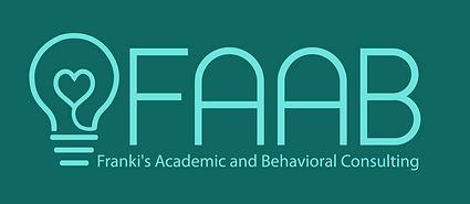 FAAB New Logo(Ver 1)  AR_edited.jpg