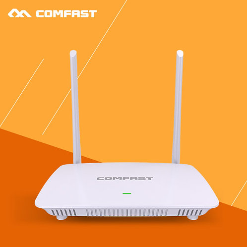Broadband Router 300Mbps