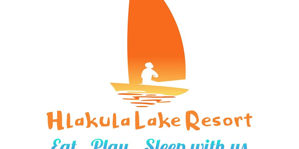Grand Opening of Hlakula Lake Resort