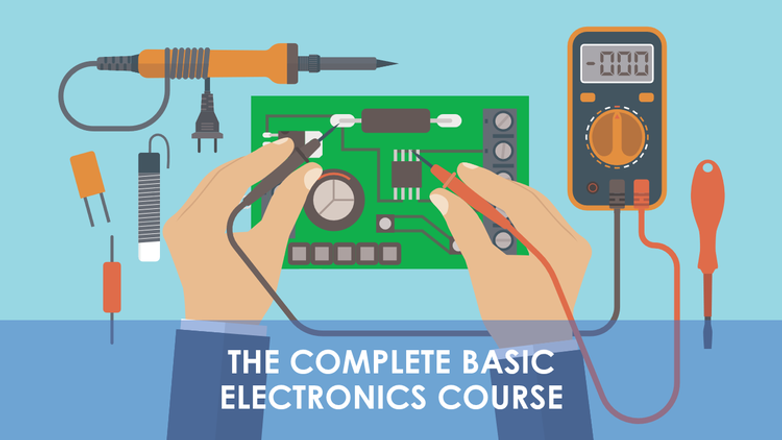 The+Complete+Basic+Electronics+Course.png