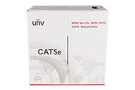 CAT5e cable 305m