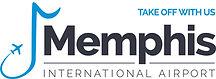 mem_intl_airport_logo.jpg