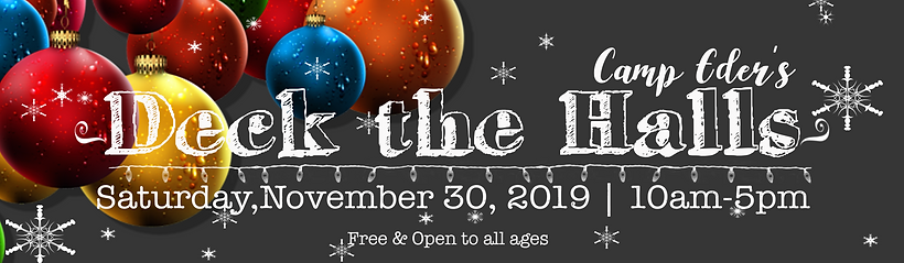 deck the halls 2018 header.png