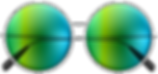 Round_Hippie_Sunglasses_PNG_Clip_Art.png