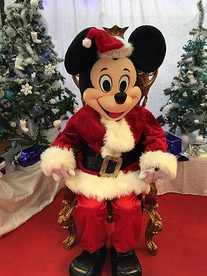 Mickey_Noël.JPG