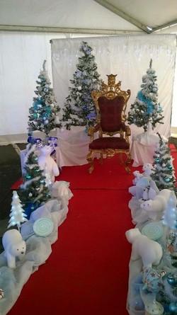 Un Noël Blanc