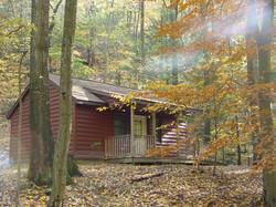 2-cabin.jpg