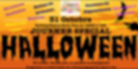 Affiche Halloween Jumpy's Party.png