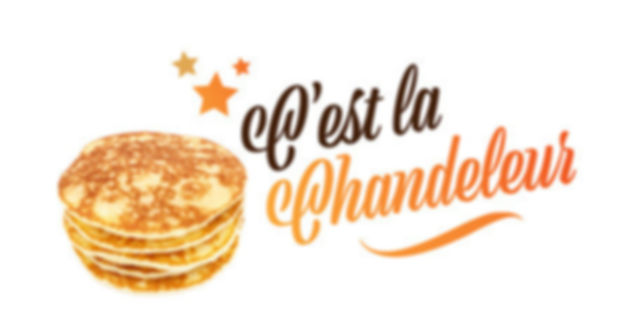 Logochandeleur.jpg