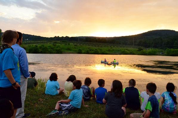 sunseton-the-lake