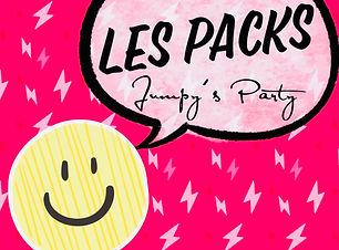 image les packs Jumpy's Party.jpg