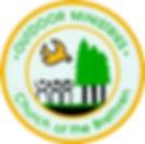 OMA-Logo.jpg