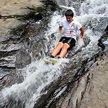 water slide.jpg