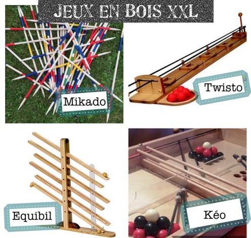 Jeux en bois xxl.jpg