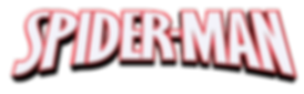 logo-spiderman_edited.png