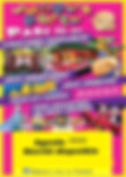 Flyer%20LA%20SALVETAT%20OK_edited_edited