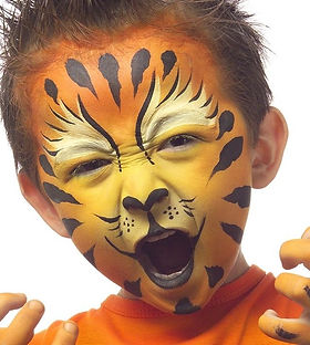 tigre-rugissant-1.jpg