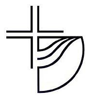 COB-Logo.jpg