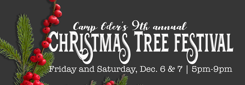 christmas tree festival header.png
