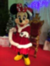 Minnie_Noël.JPG