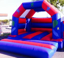 Le Balloon Party