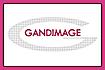 1 LOGO GANDIMAGE FINAL  D2GRADE NOIR 202.webp