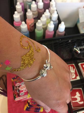 tatouage.JPG