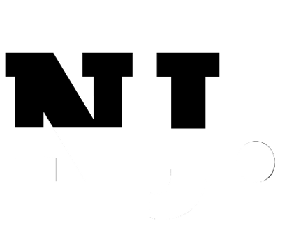 NJ ICON .png