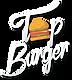 topburgerlogonocircle.png