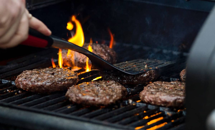 Grill-Burgers.jpg