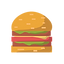 Burger Vector.png